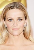 Batons neutros e maquiagem leve são os hits no Oscar 2015