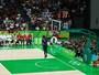 De vilão da NBA a herói da Olimpíada, Durant se firma como gigante nos EUA