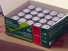 Botucatu recebe menos doses de vacina contra gripe que o solicitado