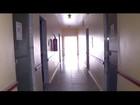 Santa Casa de São João da Barra, RJ, suspende urgência e emergência