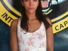Mulher é presa por suspeita de integrar grupo de tráfico em Boa Vista