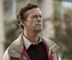 Dylan Baker em 'The americans' | Reprodução