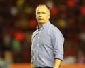 Missão Libertadores: sonho é difícil, mas possível para o Cruzeiro. Entenda