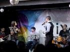 Escola de artes oferta bolsas de estudos para músicos em Fortaleza