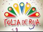 Folia de Rua lança programação com Dudu Nobre, Claudia Leitte e Joelma