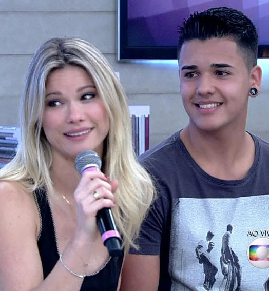 irmãos protetores (TV Globo)