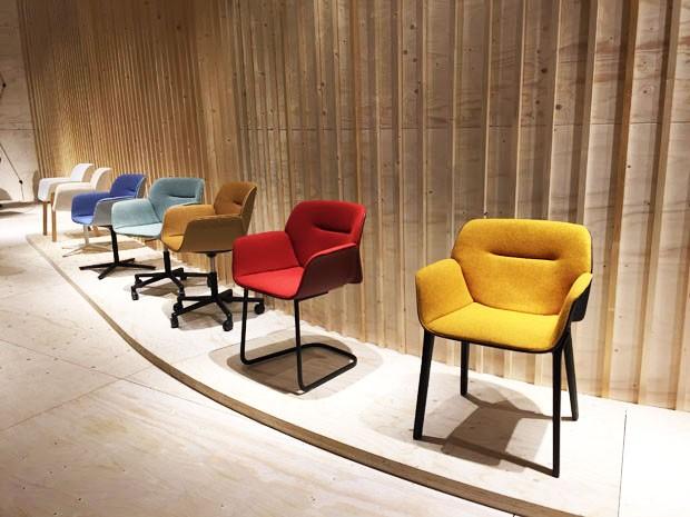 Milão 2017: 11 peças que equilibram cor e sofisticação (Foto: Giovanna Maradei)
