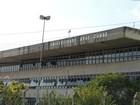 Universidade de Mogi decreta luto após mortes na Mogi-Bertioga
