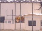 200 presos fazem motim e fogem da Penitenciária de Jardinópolis, SP