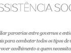 Após 100 dias, veja como andam as propostas do prefeito de Campinas