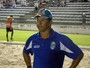 Ramiro adverte Soares por expulso e diz que atacante &#39;jogou com raiva&#39;