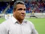 Técnico Givanildo Sales confirma acerto com CSE para o Alagoano