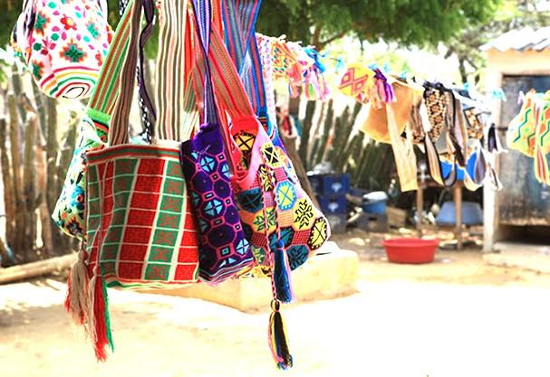 Bolsas (Foto: Divulgação)