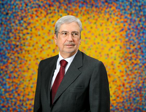 O ministro Antonio Imbassahy (Foto:  Sérgio Lima/ÉPOCA)