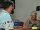 Patrulha Digital dá orientações sobre TV Digital em Ferraz de Vasconcelos