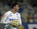 Sem disputa! Rafael não vê volta de Fábio como sinal de concorrência