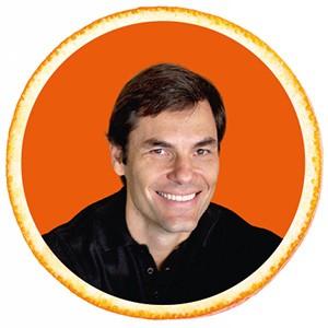 Gustavo Siemsen (Foto: Divulgação)