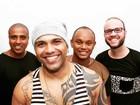 Grupo Mitos do Samba faz show no domingo em Barra do Piraí, RJ
