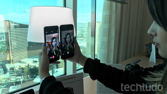 zenfone-3-zoom (Foto: Thássius Veloso/TechTudo)