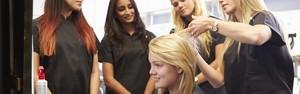 Quer trabalhar com beleza e estética? Confira os cursos para entrar nesse segmento (Shutterstock)