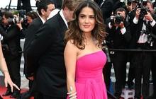 Veja o estilo das famosas no 4º dia do Festival de Cannes, na França