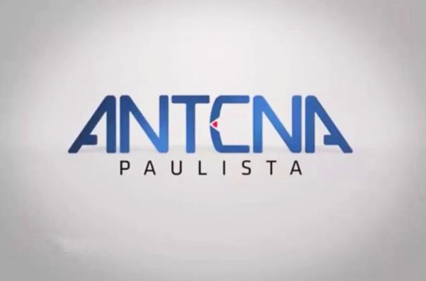 Reportagem da TV Fronteira é exibida no Antena Paulista, deste domingo (13) (Foto: Reprodução Globo)