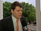 Empresário oferece imóvel para cobrir prejuízo após desvios, diz advogado