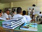Mais de 500 presos do Amazonas fazem Enem nesta terça e quarta