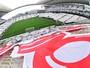 Contra Cruzeiro, Corinthians faz 13º jogo de mata-mata na arena; veja lista
