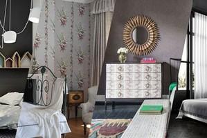 Quarto cinza: 15 opções de decoração elegantes