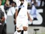 """Jorginho celebra """"resgate"""" de Rafael Vaz e revela previsão de gol do título"""