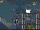 'Super Doomed'n Damned', feito por um só brasileiro, sairá para Xbox One