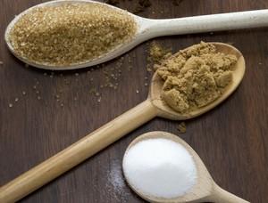 euatleta coluna cris açúcar açúcares (Foto: Getty Images)