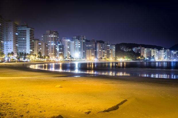 Os destinos de fim de ano mais procurado pelos brasileiros (Foto: Divulgação)