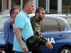 Polícia albanesa faz grande operação no 'Reino da Maconha'