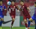 Time de Conca e Elkeson avança na Liga da Ásia com gol nos acréscimos
