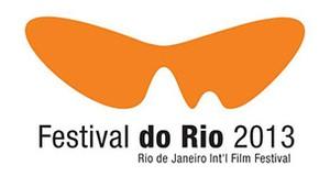 Festival do Rio 2013