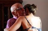 Pai de Ana Paula do BBB16 espera que filha 'aperte o freio' após Paredão do Bem