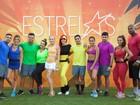 Anitta, Fê Souza, Gio Ewbank e mais famosas estão juntas em novo quadro