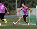 Rádio: Bale chega a acordo para renovar por mais seis anos com o Real