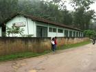Falta de transporte impede crianças de irem a escola em Mendes, RJ