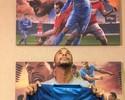 Do Zenit à Seleção: volante Hernani planeja seguir os passos de Giuliano