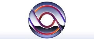 Veja nossas novidades nas redes sociais (Divulgação, RBS TV)