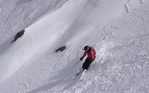 ski na nova zelandia ep11
