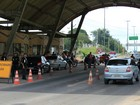 Mais de 10 mil veículos devem deixar Manaus no feriado de Corpus Christi