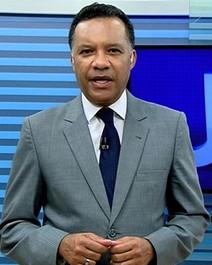 Heraldo Pereira: O novo líder do governo na Câmara