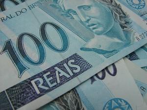 Restituição do Imposto de Renda (Foto: Divulgação)