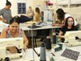 CPAT abre 10 vagas de emprego para costureira com salário de R$ 1.070