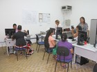 Veja os postos de emprego abertos nos PATs da região de Itapetininga