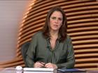 Marina Silva recomenda à Rede que vote pelo impeachment de Dilma